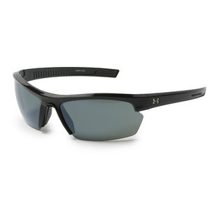 Under Armour Stride XL Sunglasses - Polarized